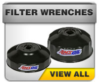 Filter Wrenches