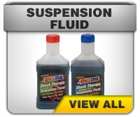 Suspension Fluid